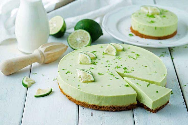 Una torta dal gusto particolare, buono e con ingredienti sani! Prova lo zenzero e le sue proprietà benefiche con questo squisito dolce!