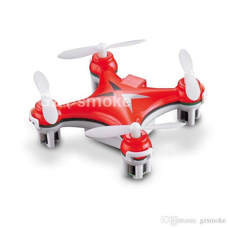 993 2.4G Remote Control Toys 4CH 6Axis RC Nano Quadcopter Classic Outdoor RC Helicopter CX-10 Mini Drone Online with $29.75/Piece on Gzsmoke's Store | DHgate.com