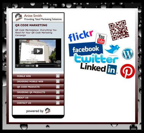 http://anisesmith.info/people-are-mobile-and-social-the-importance-of-mobile-web-for-your-business : Mobile Marketing Are You Rocking It ?