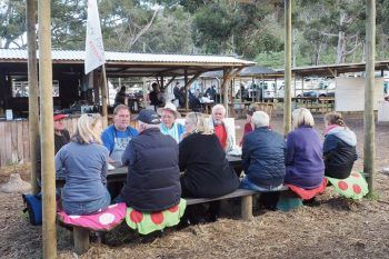 The Hermanus Country Market – The Place to Be - http://ilovehermanus.co.za/event/the-hermanus-country-market-the-place-to-be-7/