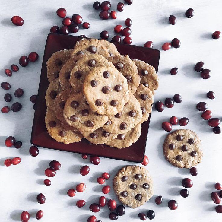 • koven - more than you (roughmath remix) • 🎧 i made peanut butter cookies a while ago 🍪 miss them already, but i have to be strong. как известно, в америке существует традиция печь печенье на рождество. а мы делали печеньки к новому году 🎄уже скучаю по ним.. я должна быть сильной 💪🏻 . . #PeanutButterOatmealChocolateChipCookies #FlatLayOfTheDay #HolidaySpiritForDays #trvlblog