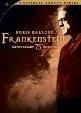 Frankenstein (1931) - IMDb