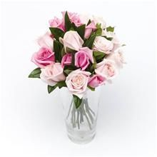 Roses Online - Rose Delivery NZ Wide | Wild Poppies Florist