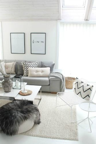 SPRING HOME DESIGN IDEAS FOR YOUR LIVING ROOM_see more inspiring articles at http://www.homedesignideas.eu/spring-home-design-ideas-living-room/