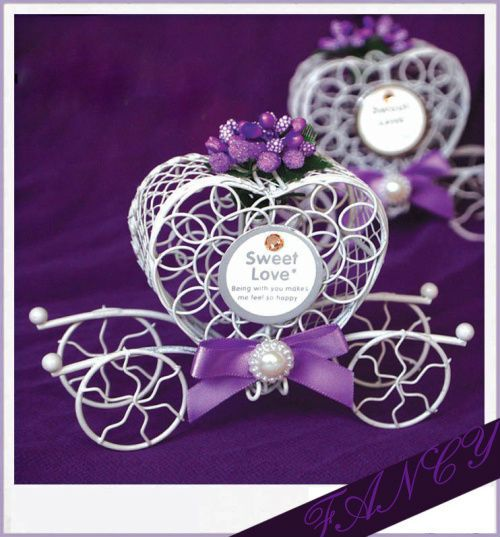Send Out Your Favors With Damask Favor Bo Gift And Bags Green You Can Have The Best Wedding Purple Pink Red