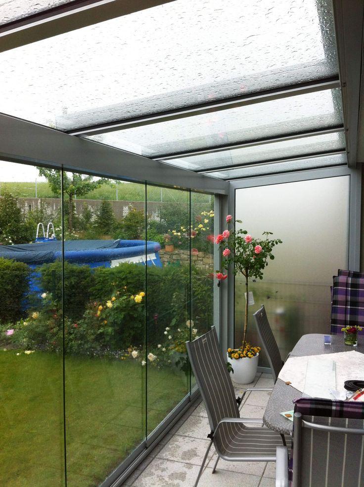 Elemente Terrassen Gestaltung | homei.foreignluxury.co