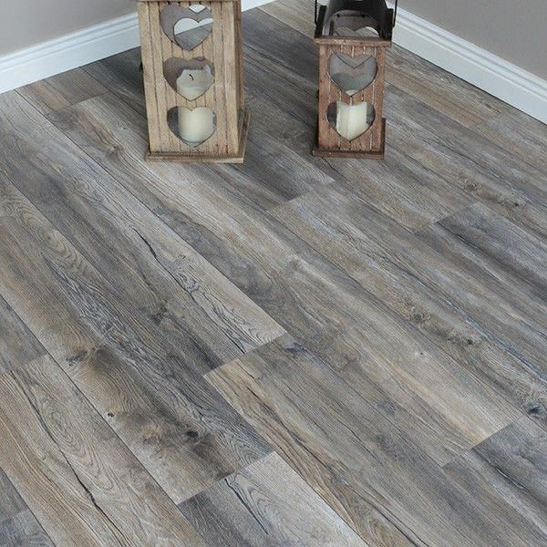 This Particular Unique Wood Flooring Is Absolutely A