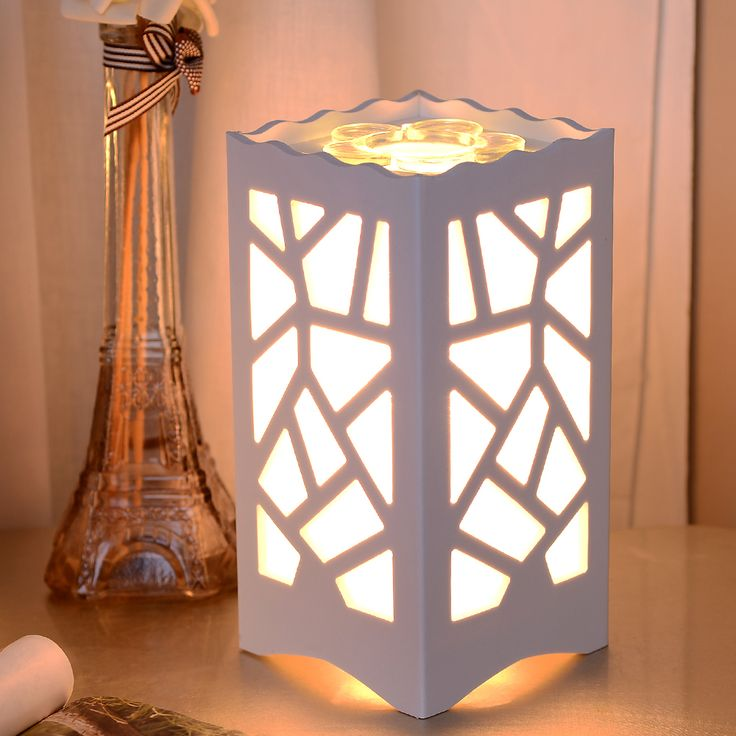 34 best beautiful table lamps good for home decoration images on european oil aromatherapy table lamp light carved for modern living room bedroom study bedside night lights home decorative lamphigh quality light lamp aloadofball Choice Image