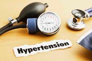 PASSIONE PER LO SPORT : Dieta per Ipertensione arteriosa- Pressione sangui...