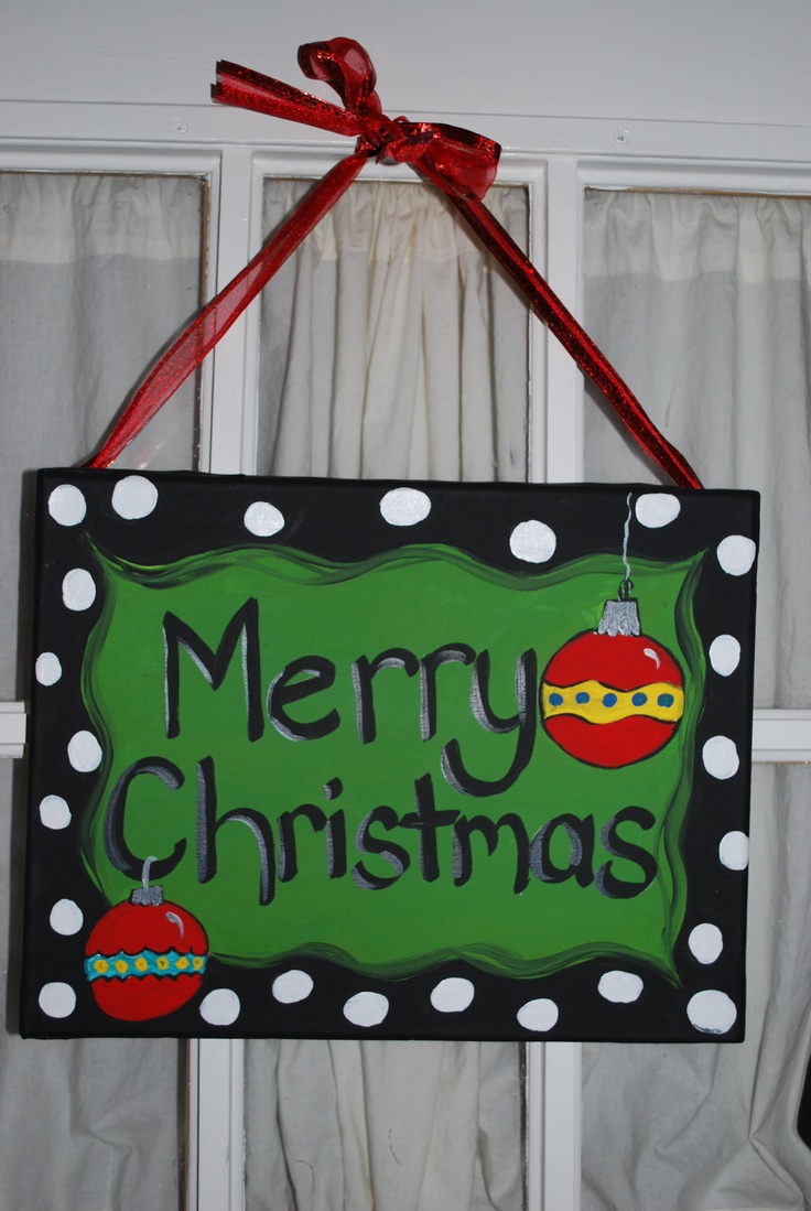 Merry Christmas to all my followers!!!! :)