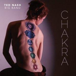 Chakra Music - Truly Alive Magazine - Natural Health & Spiritual Guide