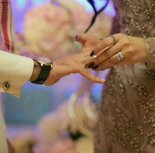 Dpz For Couples: 138 Best Couple Hand's Pic For Dpz Images On Pinterest