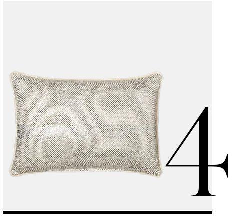Throw-Pillow-Metallic-Mini-Fringe-Oblong-Threshold-top-10-neutral-bed-pillows-interior-design-ideas-bedroom