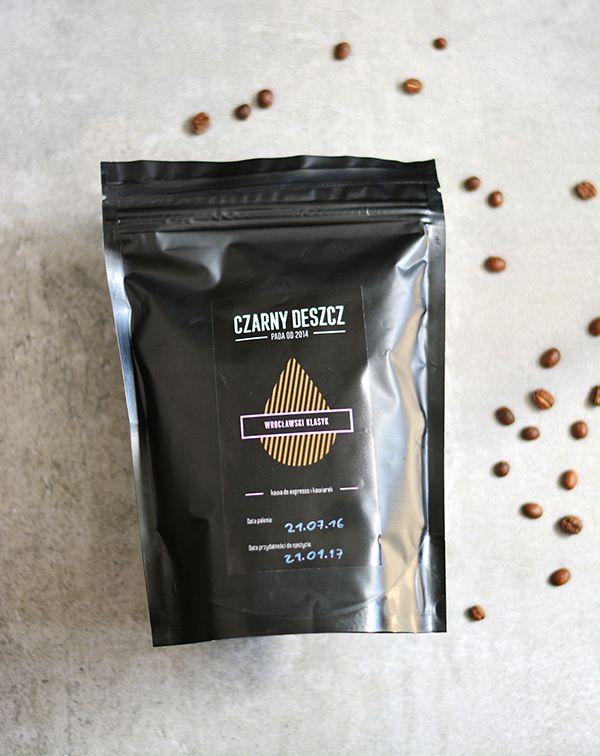 Rewelacyjna kawa z Wrocławia, można ją kupić w sklepie internetowym KLIK, albo w…