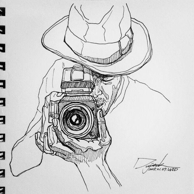 #펜 #펜화 #스케치 #그림 #드로잉 #일러스트 #낙서 #sketch #pen #penart #pendrawing #pentest #daily #dailyart #portrait #instaart #illustagram #sketchbook #illustration #doodle #drawing #ink #instadraw #paper #art #artnerd #linedrawing #urbansketch #urbanart