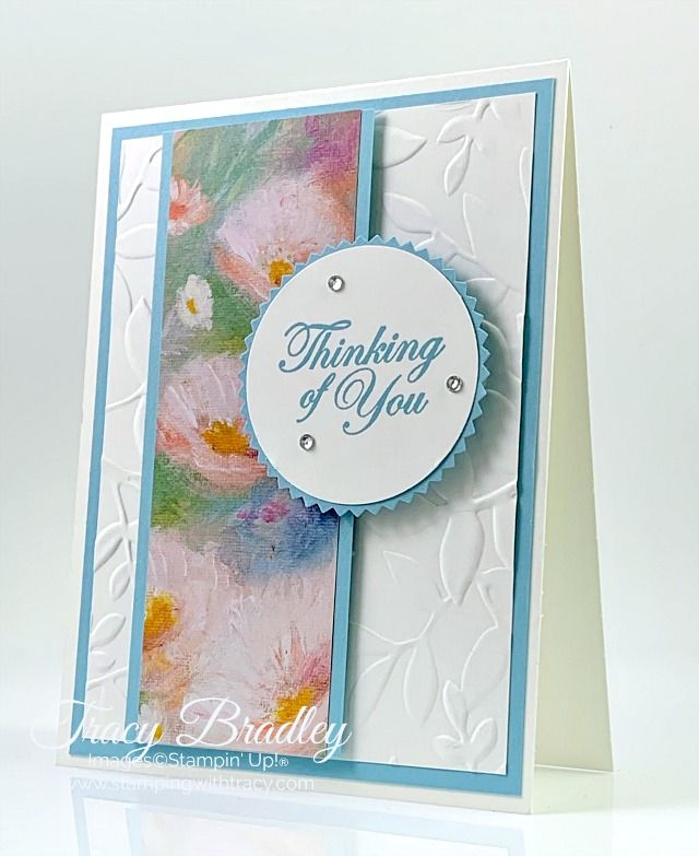 Free Card Kit With Order Designer Paper Cards Handmade Cards