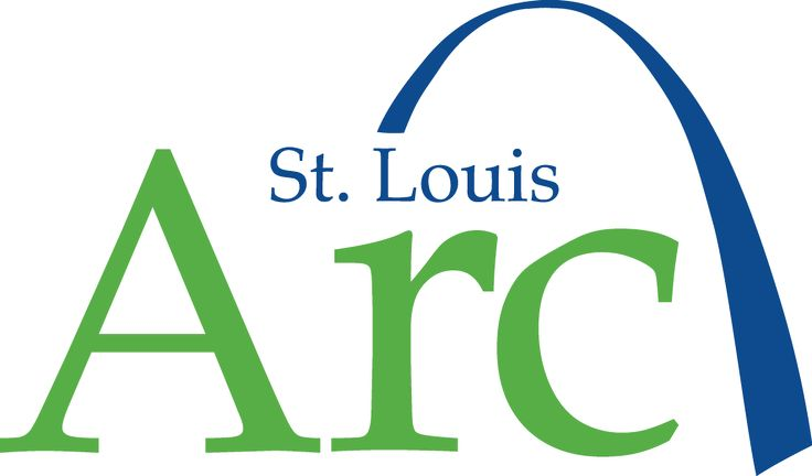 St. Louis Arc | Empowering People with Disabilities