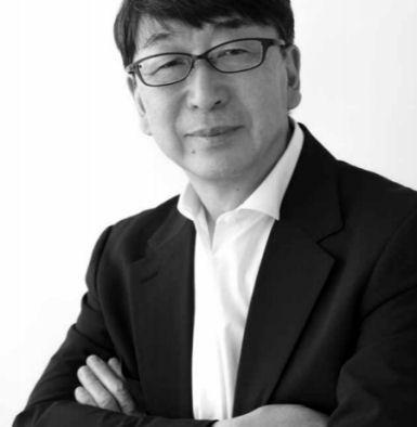 Toyo Ito awarded 2013 Pritzker Prize, Toyo Ito & Associates, world architecture news, architecture jobs