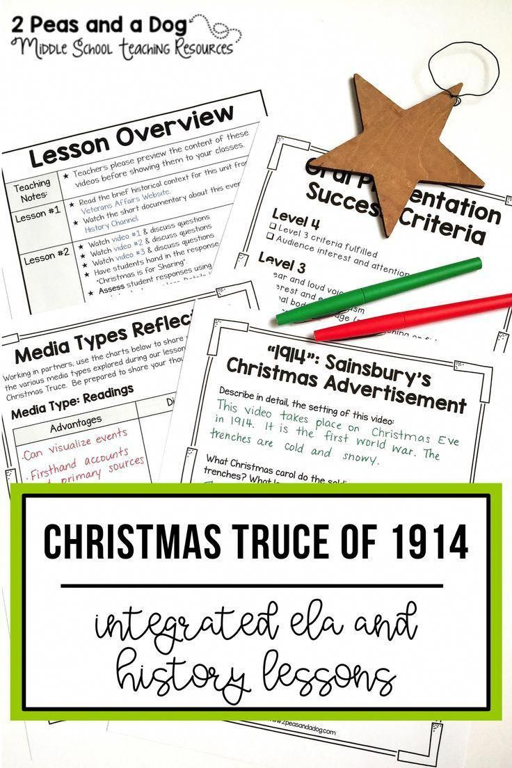 Keep students engaged during the holiday season with this cross ...