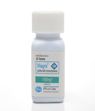 Viagra price,how much is viagra in canada?