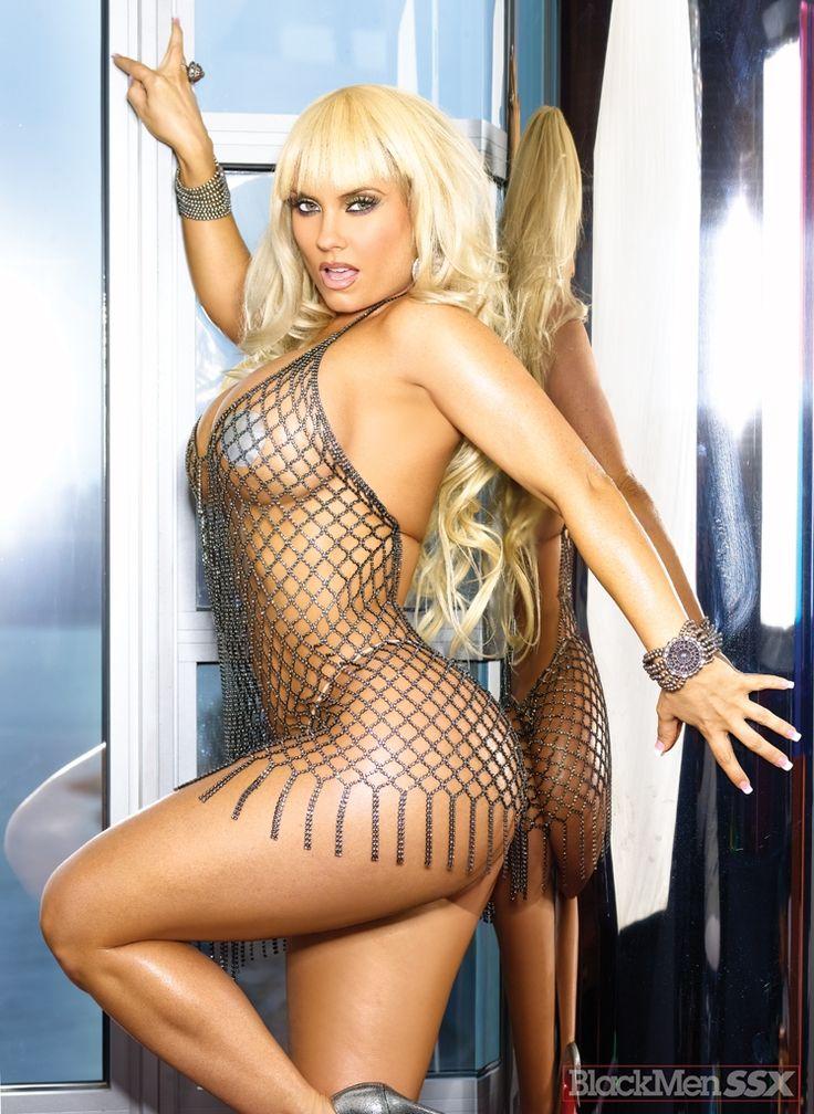 Nicole Austin Lesbian 85