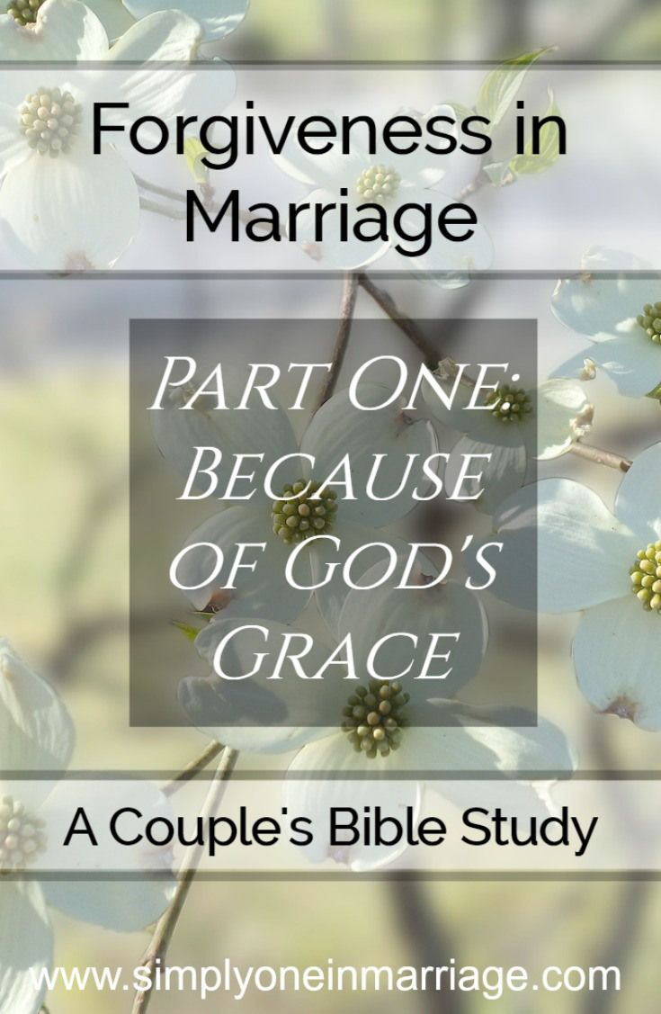 activities for christian dating couples bible study
