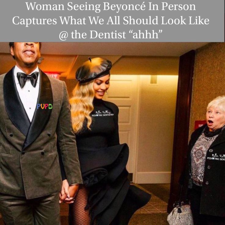 IF THIS BEYONCÉ FAN can open wide, so can you! All you have to do is say ah!  PVPD - Palm Valley Pediatric Dentistry  http://pvpd.com   #pvpd #kid #children #baby #smile #dentist #pediatricdentist #goodyear #avondale #surprise #phoenix #litchfieldpark #PalmValleyPediatricDentistry #verrado #dentalcare #pch #nocavityclub #no2thdk #LHHNY #LastManStanding #Lucifer #BlackPanther #PumpRules #TheBachelor