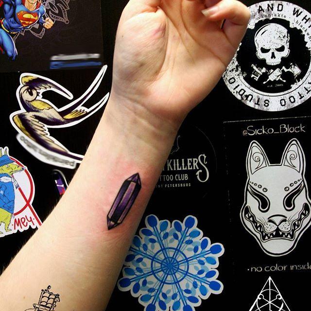 #тату #татуартист #татуировка #татуспб #татуировкаспб #татусалон #татуартист #tattooartist #tattooartistspb #spb #питер #tattoo #tattooartist #tattoos #tatt #tats #tatt #tattooed #tattoolife #tattooink #newschooltattoo #newtraditionaltattoo #neotrad #colortattoo #inked #ink #inkart #yurahandrykin #TattooHa