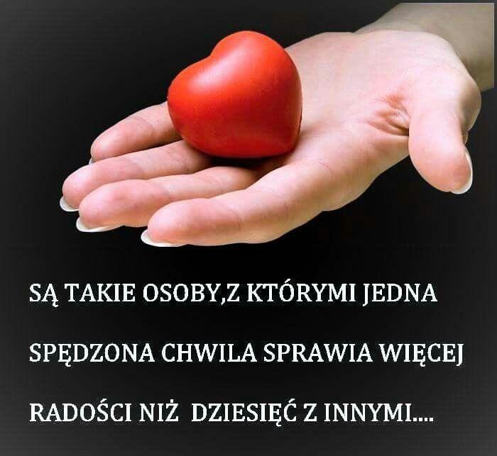 Dobranoc Kochanie Cytaty życiowe Wspaniałe Cytaty I