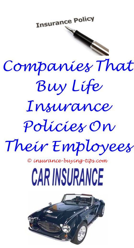 buy a scooter with south country health insurance - how to buy insurance gta.buy health alliance health insurance best buy mobile insurance change credit card best buy insurance for laptops 4386778070