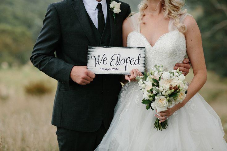 wedding-photographer-waiheke island.  Flower Gallery on Waiheke Florist. www.flowergallery.co.nz