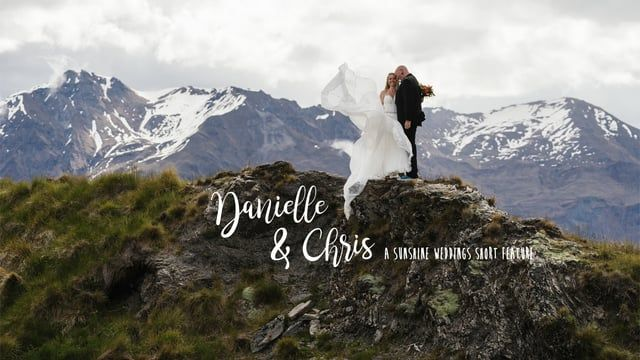 Danielle and Chris' epic wedding adventure. Camper van, mountain bikes and helicopter to one of New Zealand's most iconic locations, Coromandel Peak, Lake Wanaka. Wedding planning, photography and film by Sunshine Weddings www.elopementweddings.co.nz for packages and info. Read about their adventures http://www.sunshineweddings.co.nz/lake-wanaka-mt-roy-wedding/