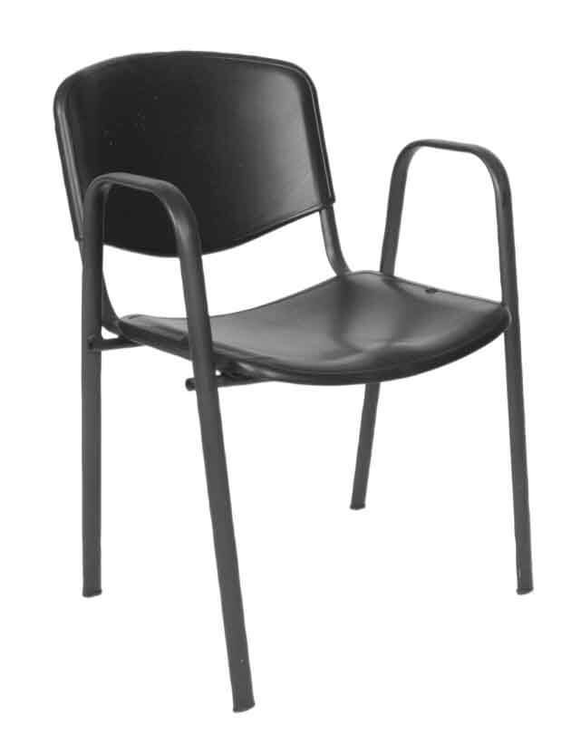silla a-150 | Sillas económicas para oficinas | Furniture, Chair y ...