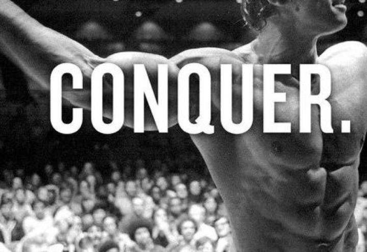 Arnold Schwarzenegger, The Original Bodybuildersu0027 Motivation | Arnold |  Pinterest | Arnold Schwarzenegger, Bodybuilder And Motivation