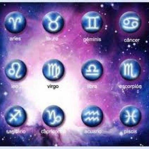 Horoscopo semanal, tu signo concursos ,pensamientos para liberar el stress y hacerte pensar  mucho mas #gitana #horoscopo #pasion #por #yaz