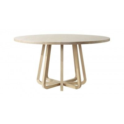 Zuster Zuster Furniture Stella Meals Table
