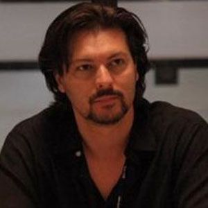 David Hayter wiki, affair, married, Gay with age, height