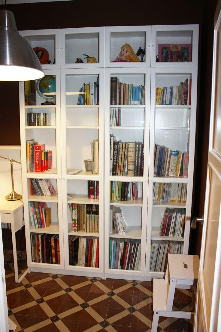 Ikea Disea Cocina. Blog De Decoraciucn Diy Diseuo Y Muchas Velas ...