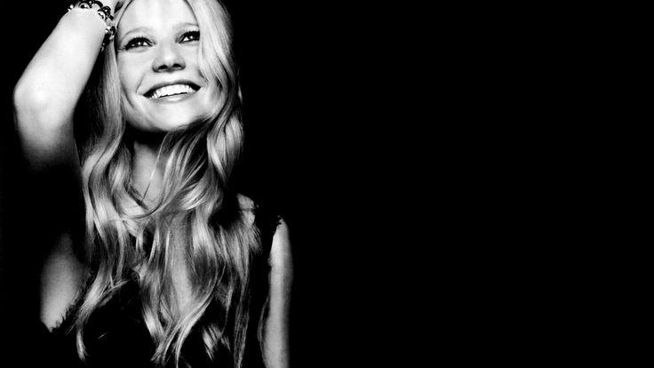 ModaeStyle: Tous sceglie la tenerezza di Gwyneth Paltrow