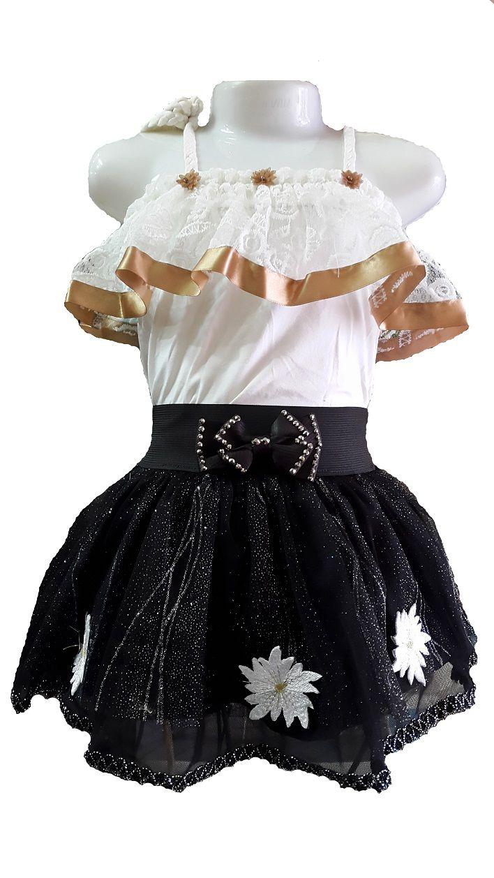 váy hai dây phối bèo