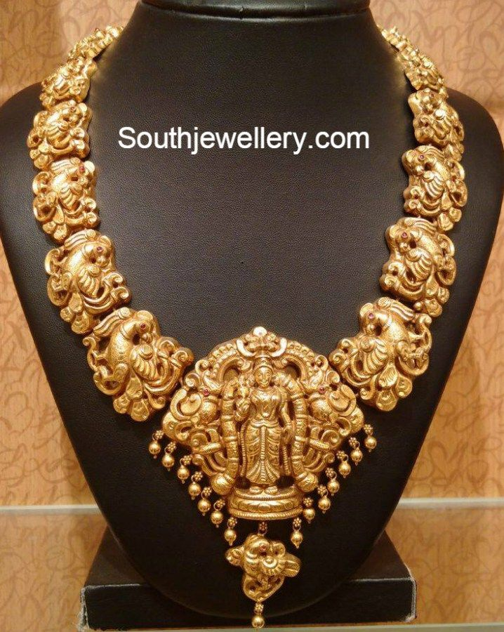 latest_temple_jewellery_designs