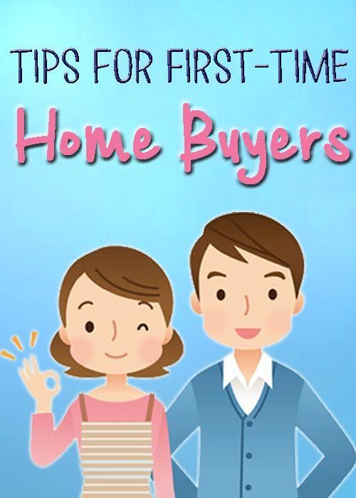 Homes for Sale Chatham Ontario. Deb Rhodes Royal LePage | Tips for First-Time Home Buyers