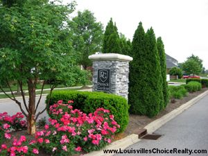 36 best Patio Homes For Sale Louisville KY images on Pinterest