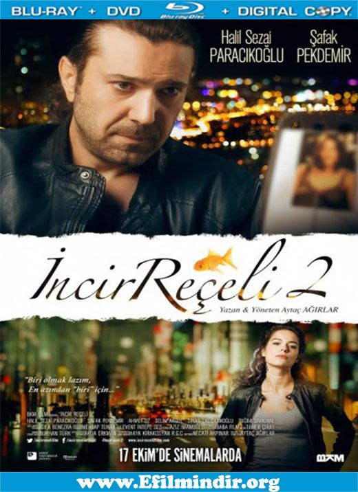 İncir Reçeli 2 2014 Yerli Film Ücretsiz Full indir - http://www.efilmindir.org/incir-receli-2-2014-yerli-film-ucretsiz-full-indir.html
