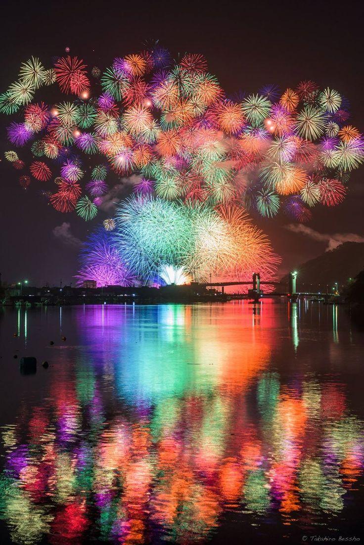 きほく灯籠祭 東京カメラ部 Popular:Takahiro Bessho