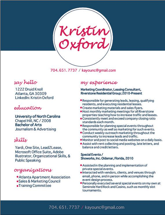 13 best Resume Design images on Pinterest Resume design, Design - Skin Care Consultant Sample Resume