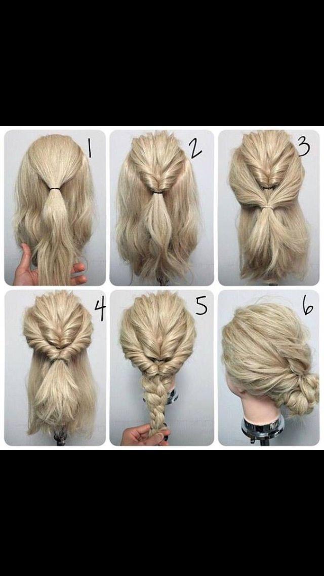 Nordic hair                                                                                                                                                                                 More