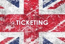 Les musées britanniques : maîtres de la com digitale / British museums, mastering digital communications