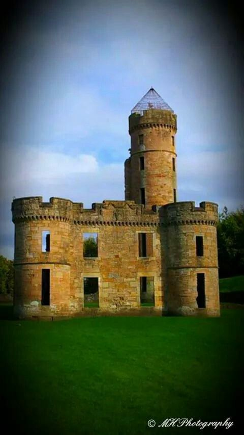 17 best images about abandoned on pinterest for 17 eglinton terrace ayr