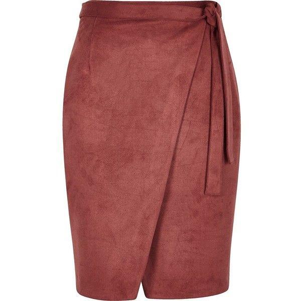 25  best ideas about Women's tall skirts on Pinterest | Women's ...
